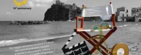 I 10 anni dell'Ischia Film Festival