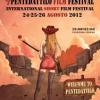 Pentedattilo Film Festival: tra corti, mostre, seminari e l'omaggio a De Seta