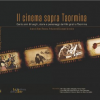"""Presentato a Reggio il libro """"Il cinema sopra Taormina"""""""