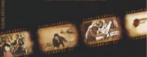 Il cinema sopra Taormina: a gennaio la presentazione a Messina