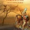 """""""Un re d'autunno"""", il nuovo libro di Achille Concerto"""