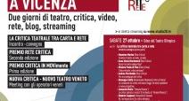 La Rete critica a Vicenza