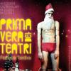 Primavera dei Teatri: gli spettacoli e le iniziative