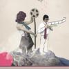 """""""Corti di memoria"""", rassegna video dedicata a famiglia e società"""