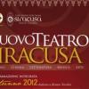 Teatro Siracusa: cinema, teatro, musica e arte, ricordando Nicolini