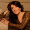Caterina Mannello: talento calabrese tra cinema, teatro e tv