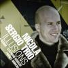 """""""Illusions"""", incontro tra toni e generi nel nuovo cd di Nicola Sergio"""