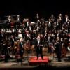 Teatro Siracusa, al via la stagione concertistica