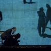 Teatro Siracusa, stagione di prosa nel ricordo di Nicolini