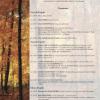 Decima edizione del Convegno nazionale sulla letteratura