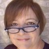 Luisa Mattia: l'arte di raccontare, da Rodari alla tv