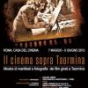 """Il cinema sopra Taormina"" in mostra a Roma"