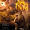 """Dal 28 maggio torna """"Primavera dei teatri"""""""