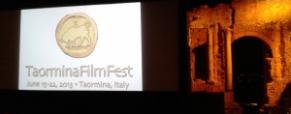 Taormina Film Fest, tra divi e nuove frontiere del cinema