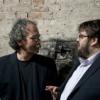 Roccella Jazz: musica e innovazione dal 14 al 24 agosto
