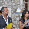 Grandi nomi al Taobuk, il festival del libro di Taormina