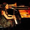 Grande serata di apertura per Roccella Jazz 2013