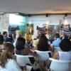 La Lucana Film Commission ed il cinema come strumento di sviluppo
