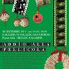 Il 28 dicembre una festa dedicata alla pellicola