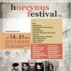 Teatro, musica, arte e la lectio di un premio Nobel: tornano Confini e Horcynus Festival