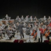 Grande successo per il Concerto di Capodanno al Politeama Siracusa
