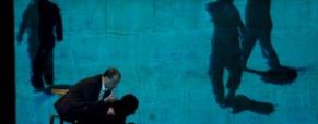 """Al Teatro Savio di Messina in scena """"Il mondo offeso"""""""