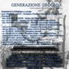 """""""Generazione di donne"""": una mostra sul lavoro in occasione dell'8 marzo"""
