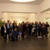 """""""Le Muse"""" in visita al Nuovo Museo della Magna Grecia"""