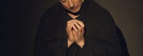 """SpazioTeatro, torna in scena """"Memorie di Antigone"""""""