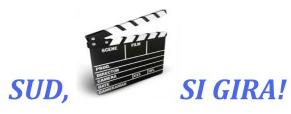 Da Culturalife, un nuovo spazio dedicato a cinema, tv e sud