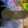 A Tiriolo la Messa regionale degli artisti