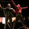 """Patres"" di scena al Teatro Siracusa"