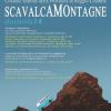 """Torna l'iniziativa teatrale """"Scavalcamontagne"""""""