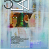 Cinquantesima edizione per la Mostra del Nuovo Cinema di Pesaro
