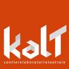 """Nasce a Lamezia """"Kalt – Cantiere Laboratorio Teatrale"""""""