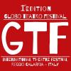 Globo Teatro Festival, al via l'edizione invernale