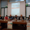 Il contemporaneo italiano: dal sud un importante momento di riflessione