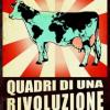 """A Polistena in scena """"Quadri di una rivoluzione"""""""