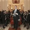 Alle Muse protagonista l'Orchestra giovanile di Laureana di Borrello