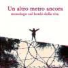 """Katia Colica presenta il suo nuovo libro, """"Un altro metro ancora"""""""
