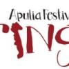 Apulia Fringe Festival ai nastri di partenza