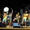 Giornata internazionale del jazz, iniziativa di Dracma e Lyriks