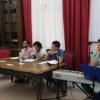 """""""Pietre di Scarto"""", quarto reading dei testi prodotti dagli studenti"""