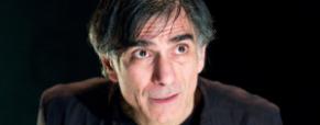 """""""Primavera dei teatri"""", al via la sedicesima edizione"""