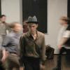 SpazioTeatro, rappresentazione conclusiva del Laboratorio dell'attore