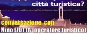 Incontro dell'Agorà su Reggio città turistica