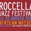 I 35 anni di Roccella Jazz