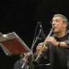 """Dodicesima edizione per """"Jazz & Vento"""""""