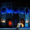 """Approda a Reggio l'opera musicale """"I promessi sposi"""""""