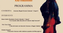 """""""Gioacchino Murat: un re tra storia e leggenda"""""""